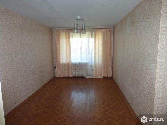 Продается 3-комн. квартира 58.8 кв.м.. Фото 1.