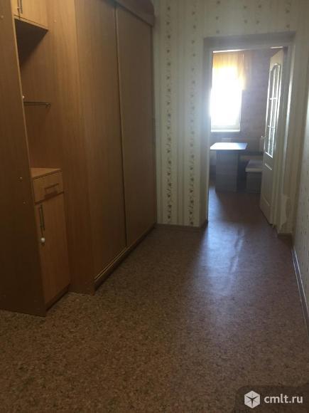2-комнатная квартира 64,8 кв.м. Фото 9.