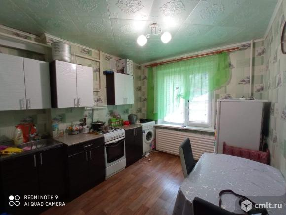 Продается 2-комн. квартира 50.2 кв.м.. Фото 1.