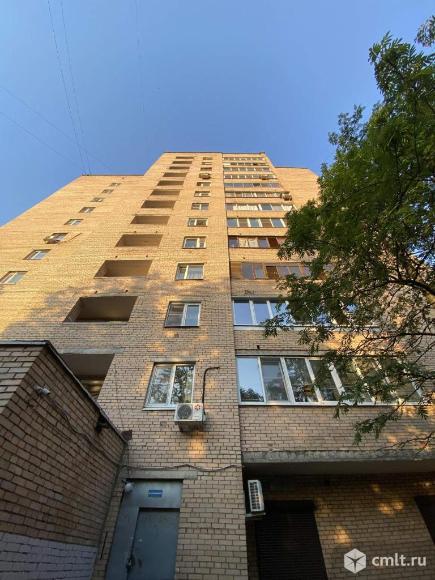 Продам 1-комн. квартиру 32.6 кв.м.. Фото 1.
