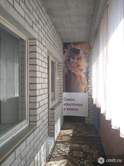 2-комнатная квартира 63,4 кв.м. Фото 9.