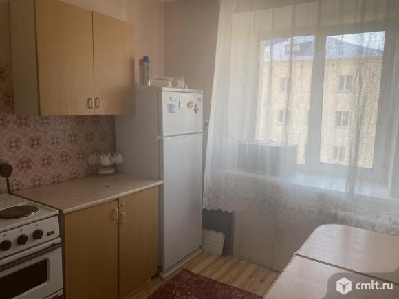 2-комнатная квартира 53,1 кв.м. Фото 1.