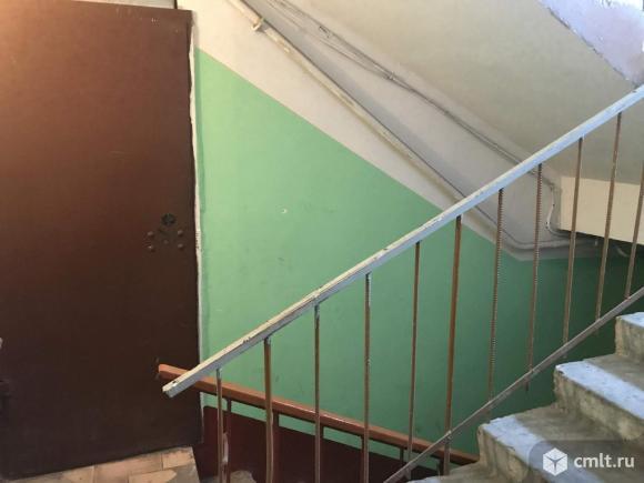 Продается 2-комн. квартира 46.9 кв.м.. Фото 19.