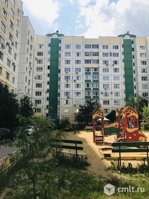 2-комнатная квартира 68 кв.м. Фото 20.