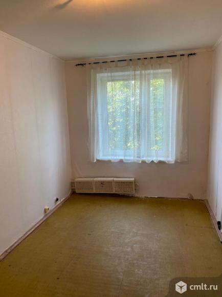 Продам 3-комн. квартиру 59.2 кв.м.. Фото 7.