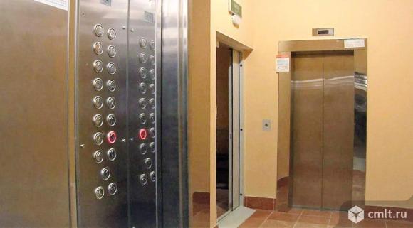 Продается 1-комн. квартира 44 кв.м.. Фото 8.