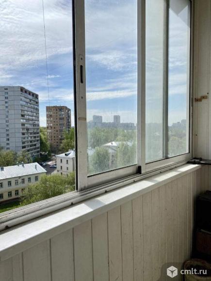 Продам 2-комн. квартиру 50.2 кв.м.. Фото 1.