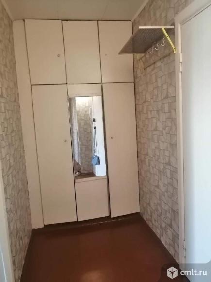 Продается 1-комн. квартира 40.4 кв.м.. Фото 7.