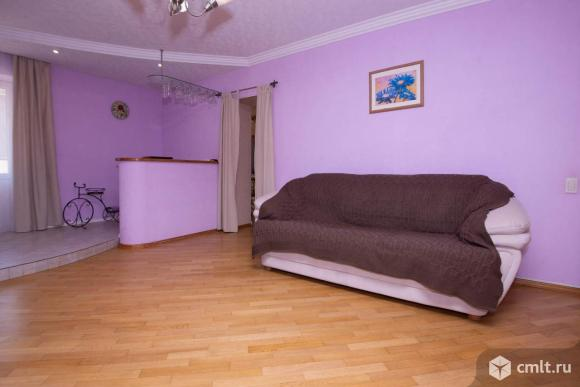 Продается 2-комн. квартира 80 кв.м.. Фото 7.