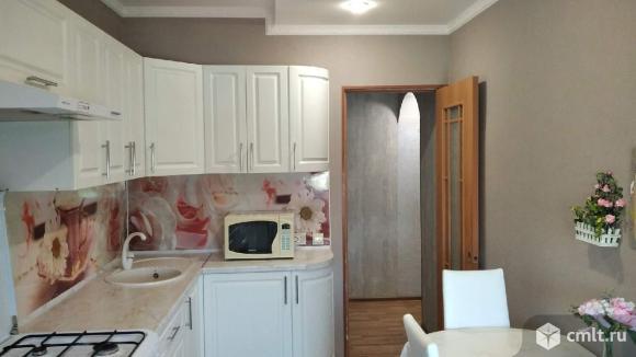 Продается 4-комн. квартира 76.5 кв.м.. Фото 1.