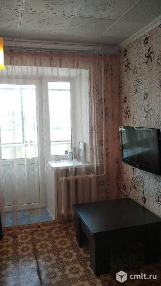 Продается 4-комн. квартира 76.5 кв.м.. Фото 7.
