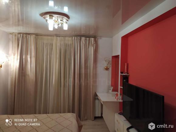 3-комнатная квартира 80 кв.м. Фото 3.