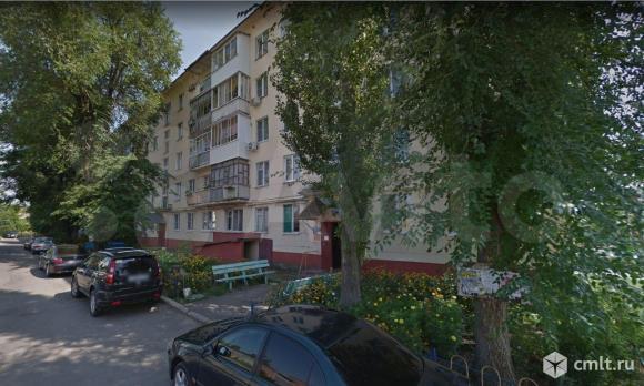 3-к. квартира, 57,1 м?, 1/5 эт. Продажа, Собственник, Торг. Фото 1.