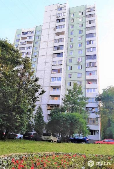 Продам 3-комн. квартиру 66.1 кв.м.. Фото 1.