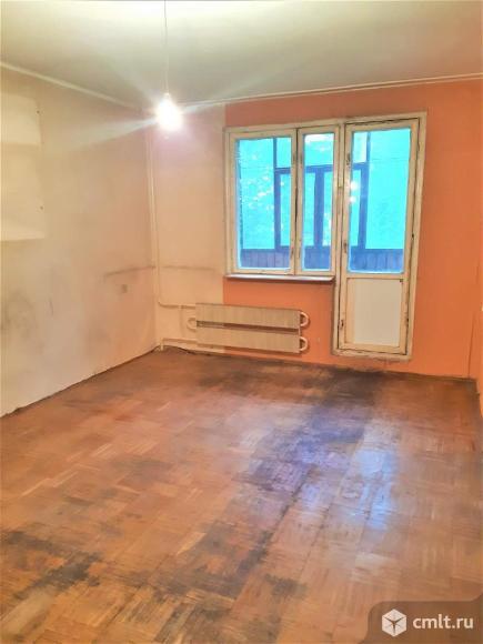 Продам 3-комн. квартиру 66.1 кв.м.. Фото 8.