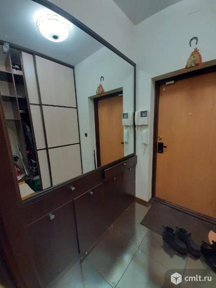 Продается 3-комн. квартира 102.7 кв.м.. Фото 1.