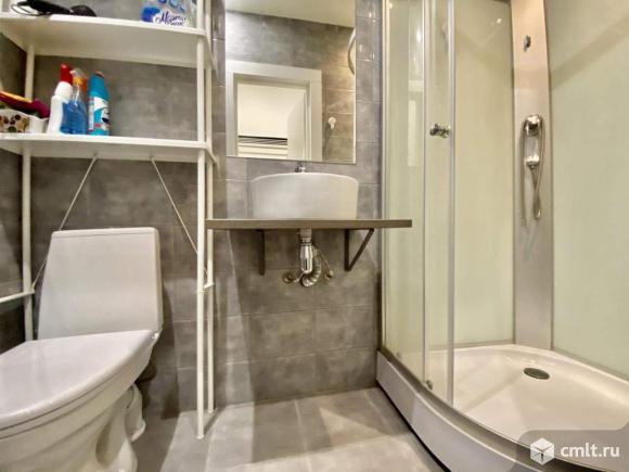 Продам 1-комн. квартиру 22.1 кв.м.. Фото 7.