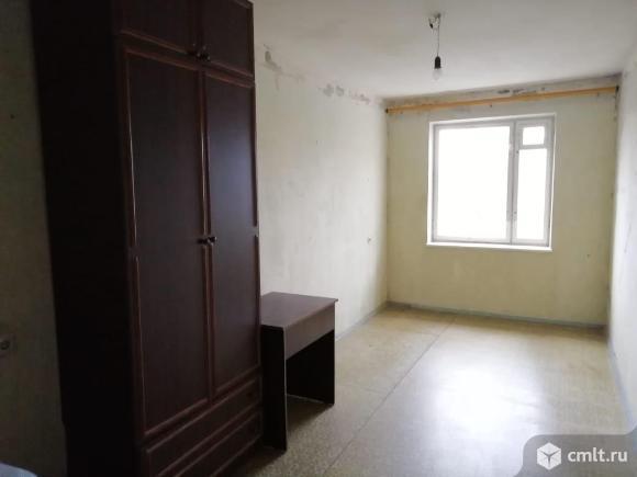 2-комнатная квартира 45 кв.м. Фото 6.