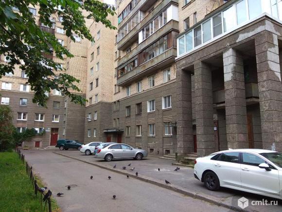 Продам 2-комн. квартиру 49 кв.м.. Фото 1.