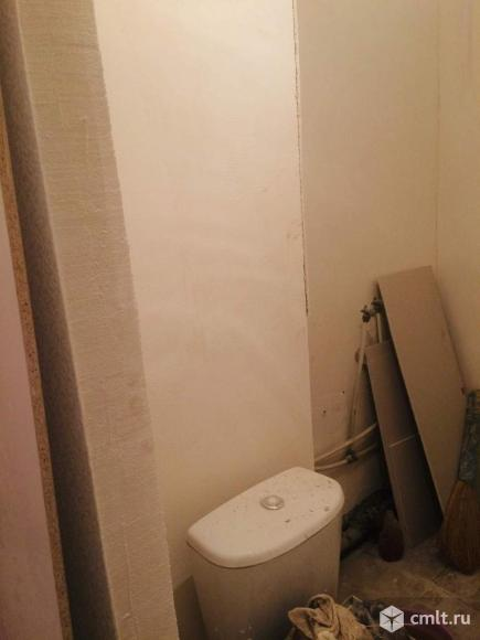 Продается 2-комн. квартира 43.8 кв.м.. Фото 7.
