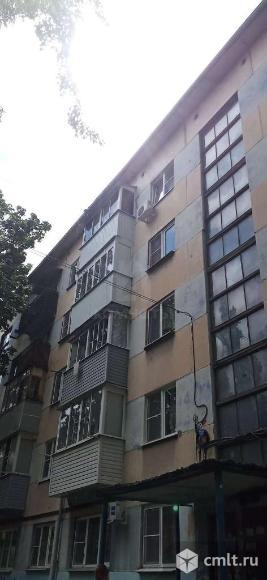 2-комнатная квартира 44,4 кв.м. Фото 11.