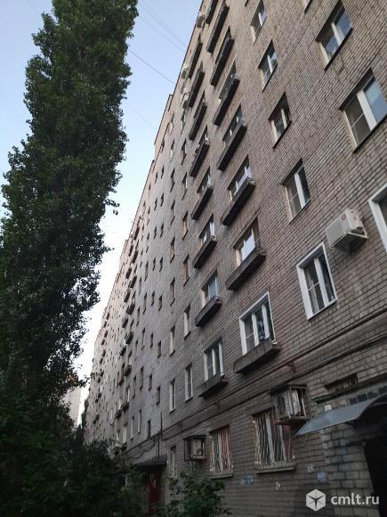 3-комнатная квартира 60 кв.м. Фото 13.