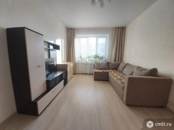 Продается 1-комн. квартира 34 кв.м.. Фото 1.