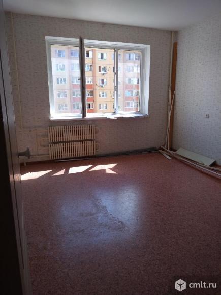 1-комнатная квартира 29,8 кв.м. Фото 1.