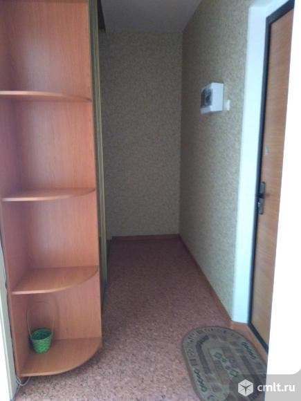 1-комнатная квартира 29,8 кв.м. Фото 9.
