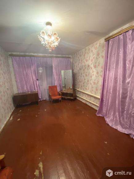 2-комнатная квартира 43,8 кв.м. Фото 9.