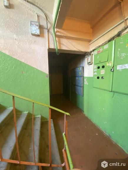2-комнатная квартира 43,1 кв.м. Фото 10.