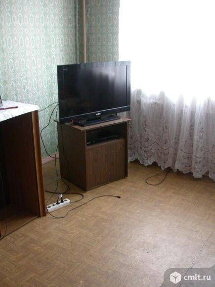 Тумба под ТВ, 270 р. Фото 2.