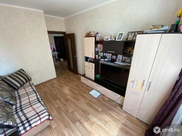 Продам 2-комн. квартиру 56 кв.м.. Фото 8.