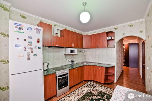 Продается 2-комн. квартира 53 кв.м.. Фото 8.