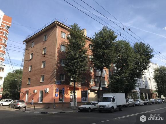 2-комнатная квартира 43 кв.м. Фото 2.
