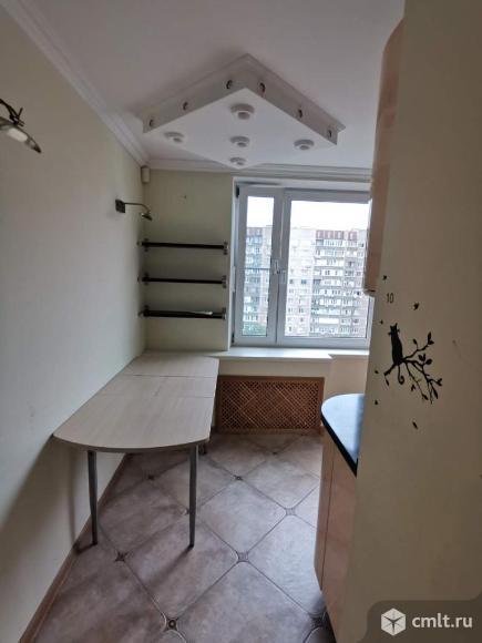 Продам 3-комн. квартиру 64.1 кв.м.. Фото 8.