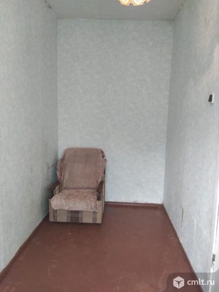 2-комнатная квартира 28,1 кв.м. Фото 6.