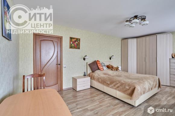 5-комнатная квартира 179 кв.м. Фото 19.