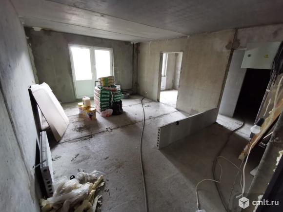 Продам 1-комн. квартиру 41.2 кв.м.. Фото 8.
