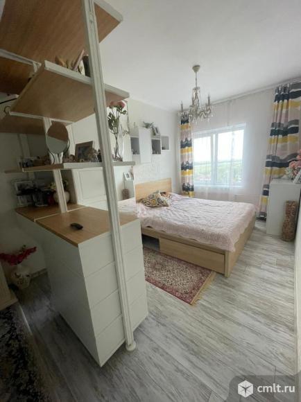 Продам 1-комн. квартиру 35.3 кв.м.. Фото 1.