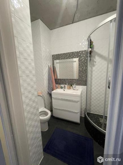 Продам 1-комн. квартиру 35.3 кв.м.. Фото 8.
