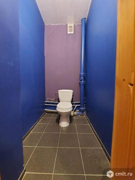 2-комнатная квартира 69,4 кв.м. Фото 12.
