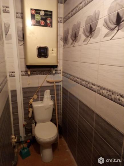 3-комнатная квартира 81 кв.м. Фото 10.