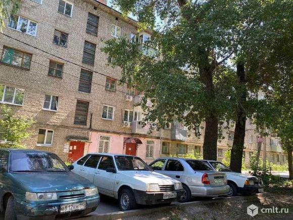 2-комнатная квартира 41,2 кв.м. Фото 9.