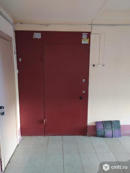 1-комнатная квартира 31,5 кв.м. Фото 13.