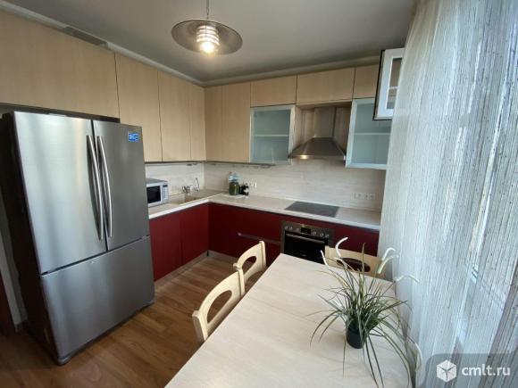 Продам 3-комн. квартиру 78.4 кв.м.. Фото 1.