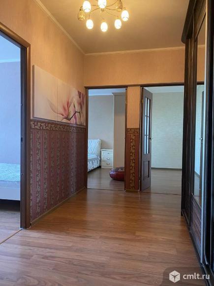 Продам 3-комн. квартиру 78.4 кв.м.. Фото 8.