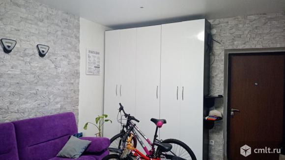 2-комнатная квартира 74 кв.м. Фото 11.