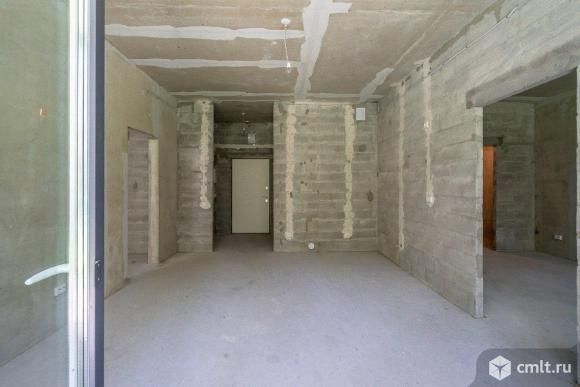 Продам 2-комн. квартиру 70.4 кв.м.. Фото 8.