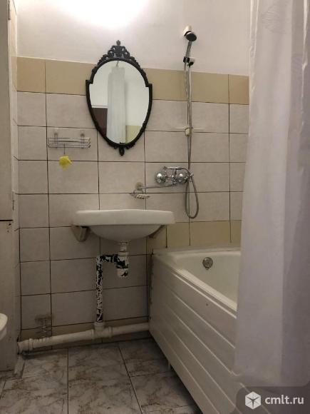 Продам 1-комн. квартиру 37 кв.м.. Фото 7.